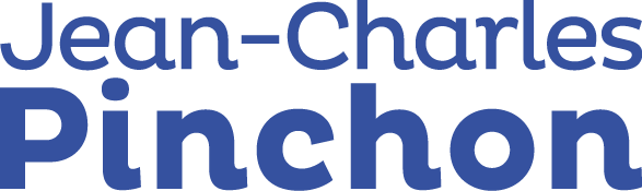 Jean-Charles Pinchon